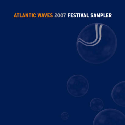 atlantic waves 2007