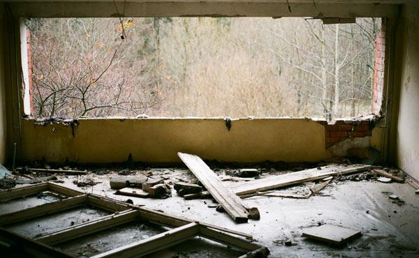 Sanatorium04