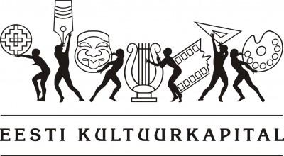 kulka_logo