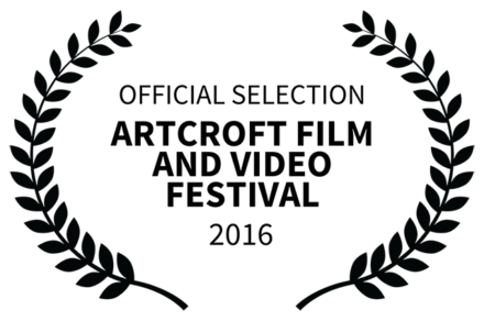OFFICIALSELECTION-ARTCROFTFILMANDVIDEOFESTIVAL-2016-2