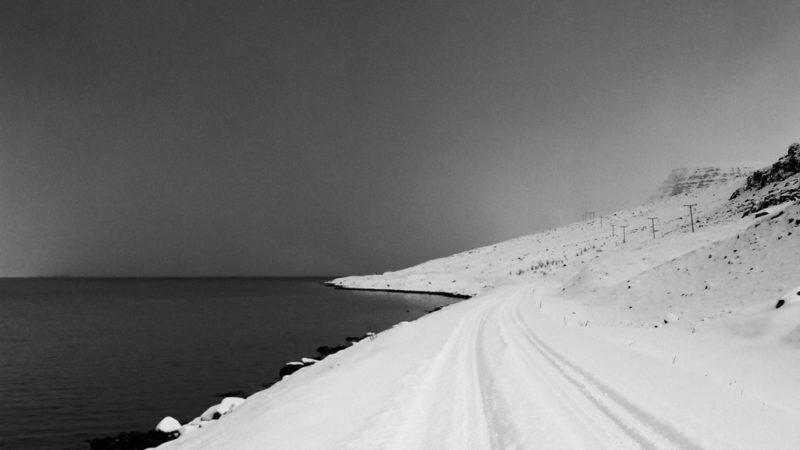 20160328_Seydifjordur2