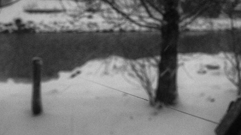 video_still