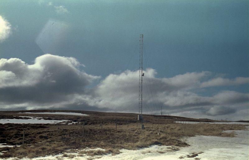 analog film photo by john grzinich