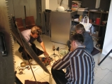 Audiogalerii Tallinn 02