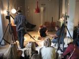 Audiogalerii Tallinn 04