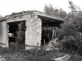 soviet rural ruins 08
