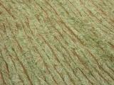 cut_hay