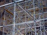 dome_scaffolding