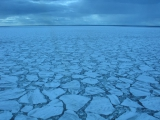Baltic Sea ice 01