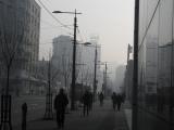 Belgrade visit 2006