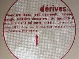 3derives-back.jpg