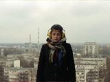 jcg_nikon-em_2012-038