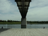 07-pedestrian_bridge