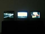 sound_films_installation