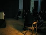 sound_films_installation2