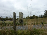 avebury_fence_uk