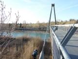 calgary_bridge