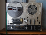 my_old_akai_reel_to_reel