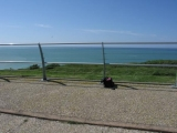 an-amazing-wire-fence-on-the-north-coast-of-france