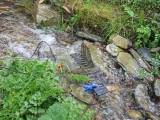 metal-springs-in-a-creek