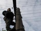 john grzinich  old-telephone-pole-in-estonia03