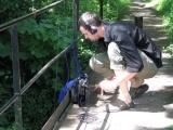 thomas-tilly-also-recording-on-the-bridge
