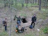 underground-bunker-outside-of-riga