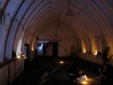 underground-bunker-outside-of-riga02
