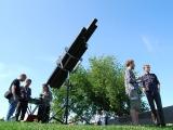 Tuned City Tallinn 2011 03