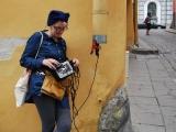 Tuned City Tallinn 2011 06
