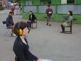 Tuned City Tallinn 2011 08