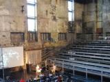 Tuned City Tallinn 2011 15