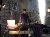 Tuned City Tallinn 2011 28