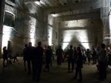 Tuned City Tallinn 2011 29