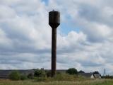 watertower003