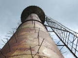 watertower004