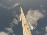 aeolian windharp installation 04