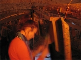 sound_cellar01