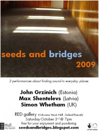 seeds_and_bridges01