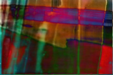 thermographic sequences
