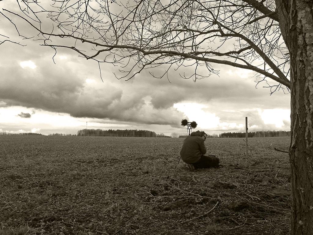 photo by simon whetham