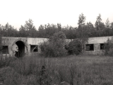 soviet rural ruins 01