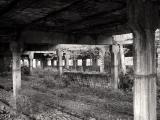 soviet rural ruins 04