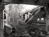 soviet rural ruins 07