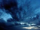 midsummer_sky