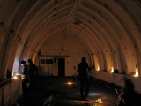 adazi_bunker02