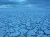 Baltic Sea ice 01