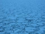 Baltic Sea ice 02