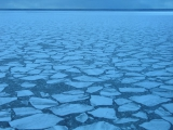 Baltic Sea ice 03