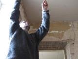 hay_room_improvisation01.jpg